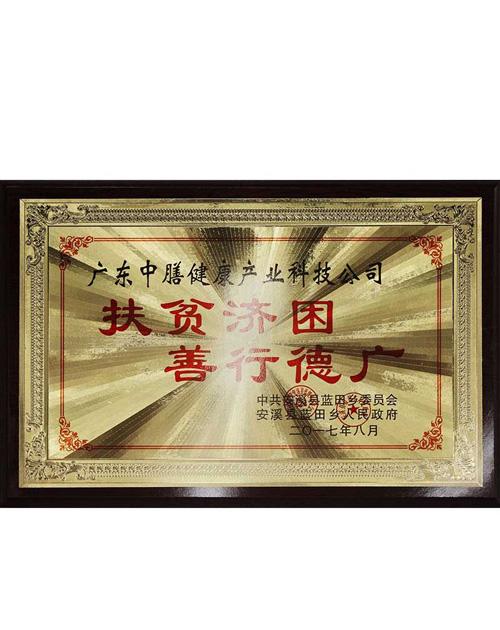 荣誉证shu